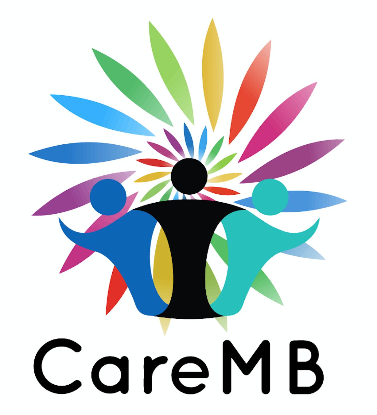 www.caremb.com